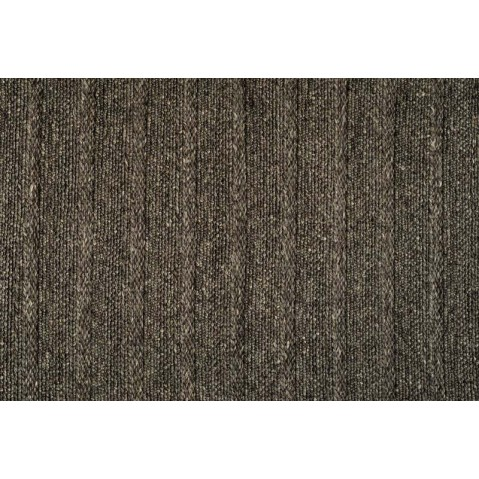 Tapis Toulemonde Bochart IRISH 200 x 300 Anthracite