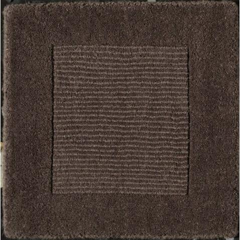 Tapis Toulemonde Bochart STUCO 140 x 200 flanelle