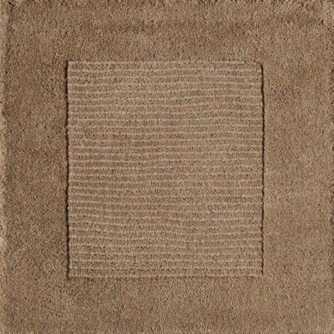 Tapis Toulemonde Bochart STUCO 140 x 200 taupe