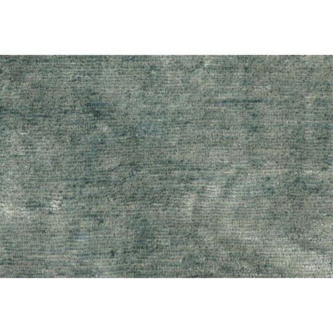 toulemonde bochart tapis toulemonde bochart velvet 250 x 350 aqua. Black Bedroom Furniture Sets. Home Design Ideas