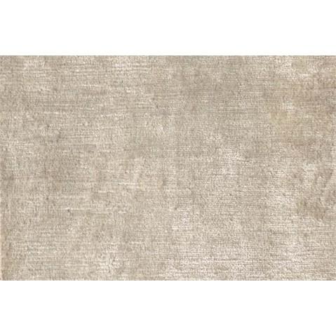 Tapis Toulemonde Bochart VELVET 250 x 350 perle