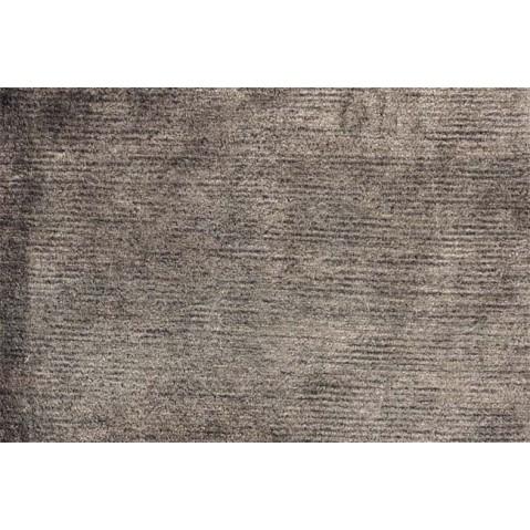 Tapis Toulemonde Bochart VELVET 250 x 350 taupe