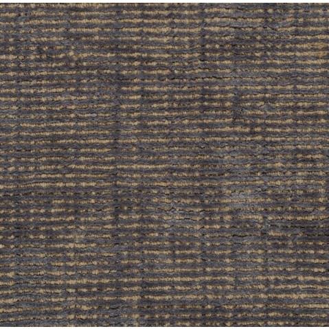 Tapis Toulemonde Bochart VOYAGE 170 x 240 gris