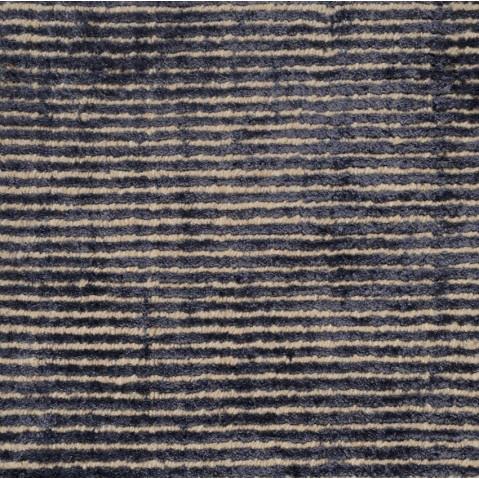toulemonde bochart tapis toulemonde bochart voyage 200 x 300 encre. Black Bedroom Furniture Sets. Home Design Ideas