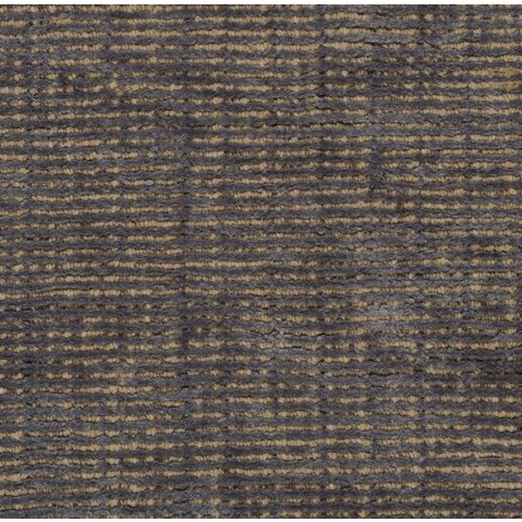 Tapis Toulemonde Bochart VOYAGE 250 x 350 gris