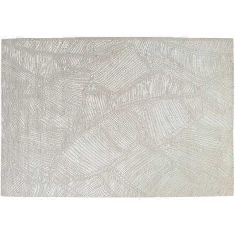 Tapis TROPICAL de Toulemonde Bochart, 180 x 270