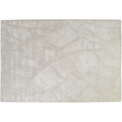 Tapis TROPICAL de Toulemonde Bochart, 250 x 350