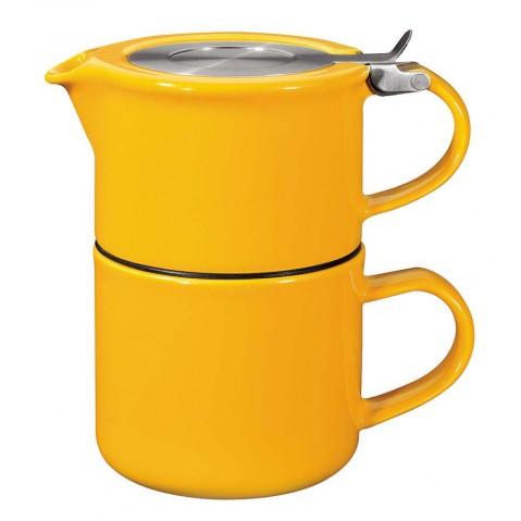 TEA FOR ONE 40 cl mandarine