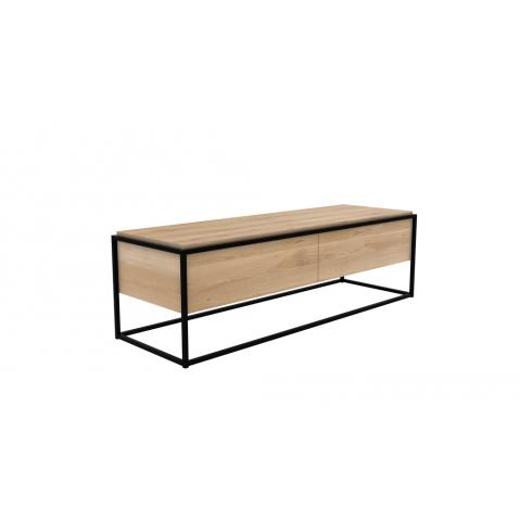 meuble t ensemble meuble t with meuble t poignes de meubles ides pour tinspirer with meuble t. Black Bedroom Furniture Sets. Home Design Ideas