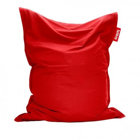 THE ORIGINAL OUTDOOR RED de Fatboy