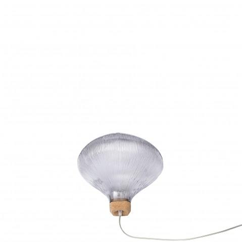 lampe poser tidelight de petite friture 2 coloris. Black Bedroom Furniture Sets. Home Design Ideas