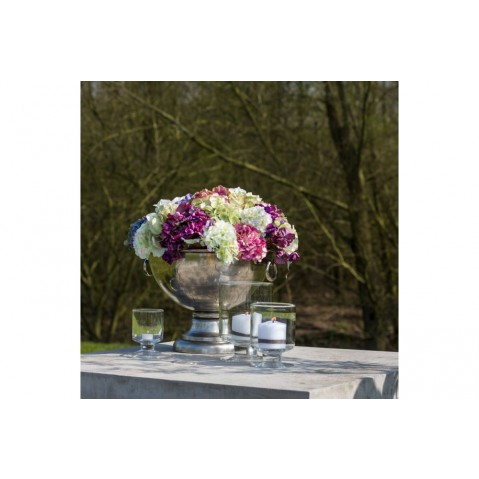 Vase Andica de Flamant