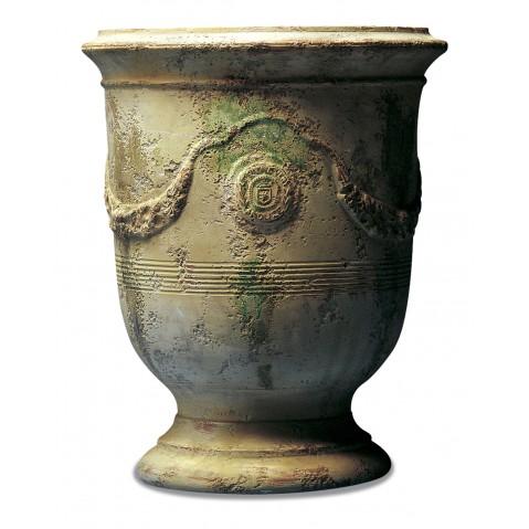 Vase Antica  D.35