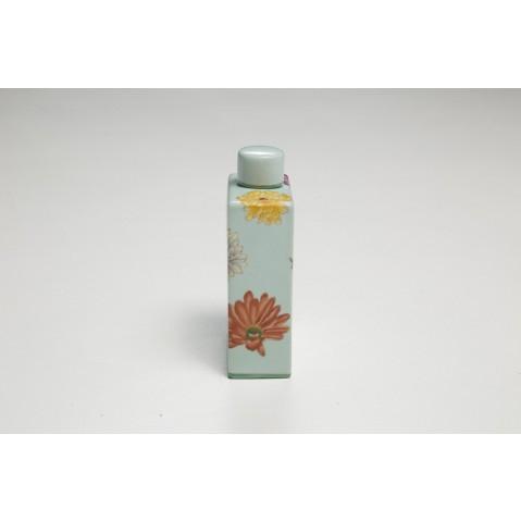 Vase Attibe de Flamant