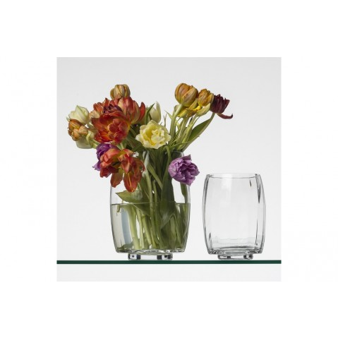 Vase Beryll de Flamant