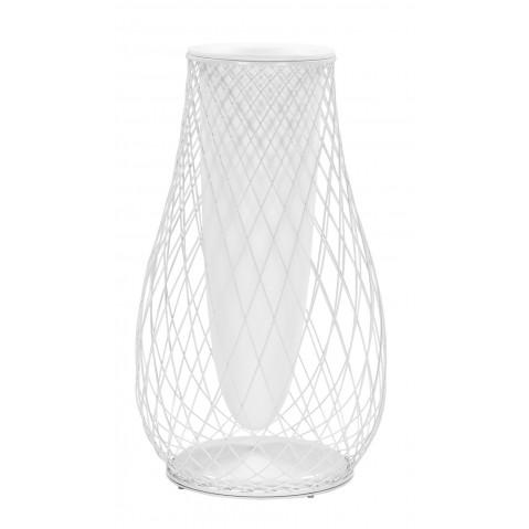 Vase HEAVEN de Emu, H.103 cm