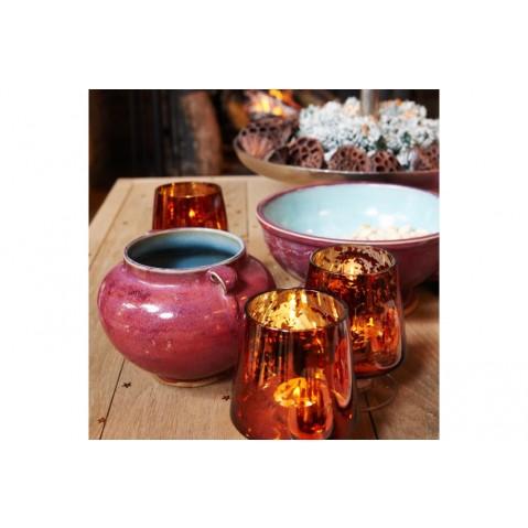 Vase Lenoir de Flamant