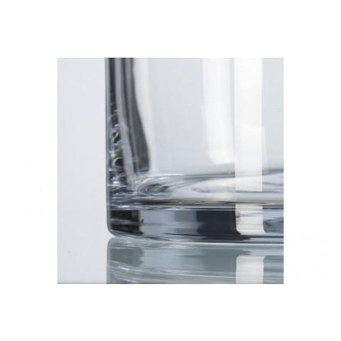 Vase Marys de Flamant