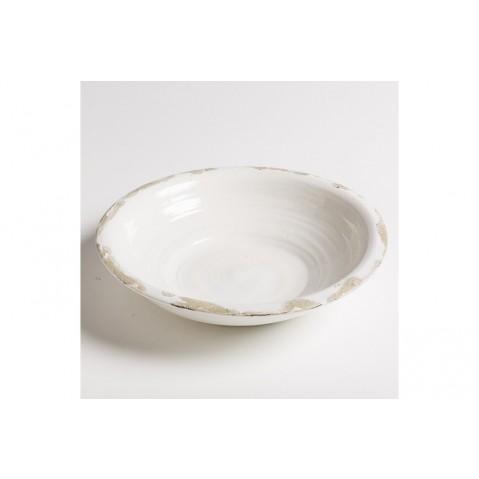 Vase Xian de Flamant
