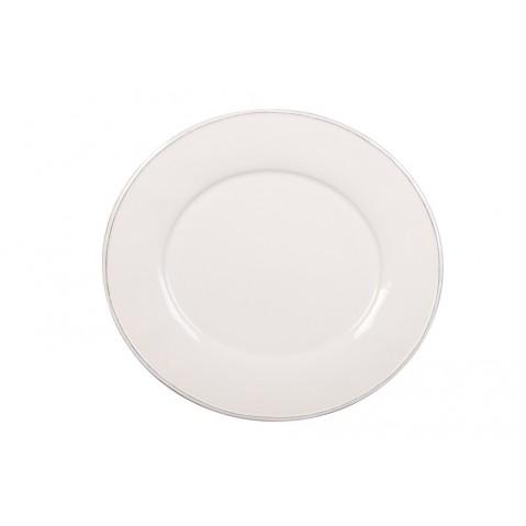Voile Assiette de Flamant