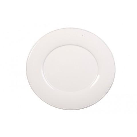Voile Sous-assiette de Flamant