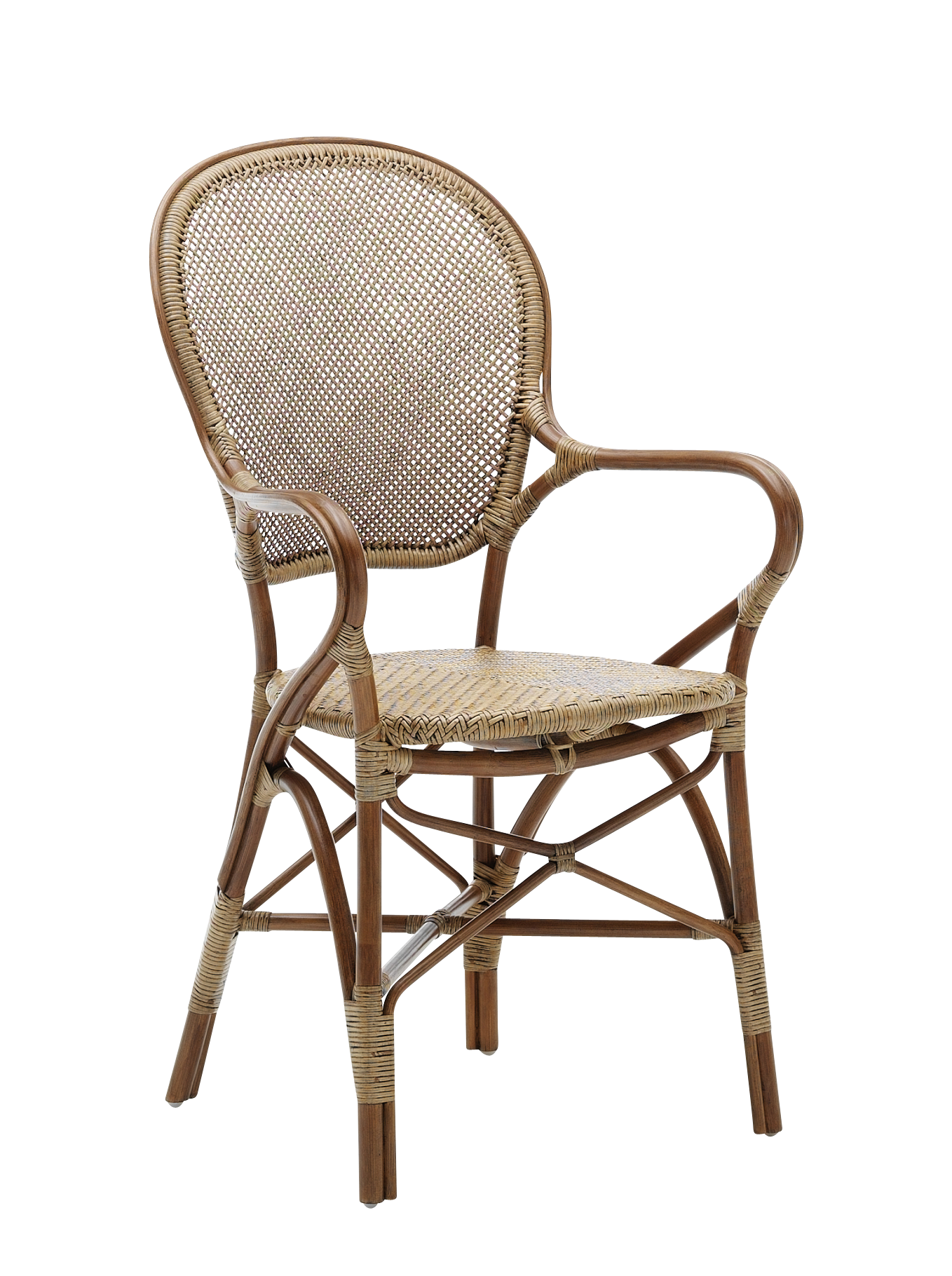 fauteuil de table rossini de sika design 5 coloris. Black Bedroom Furniture Sets. Home Design Ideas