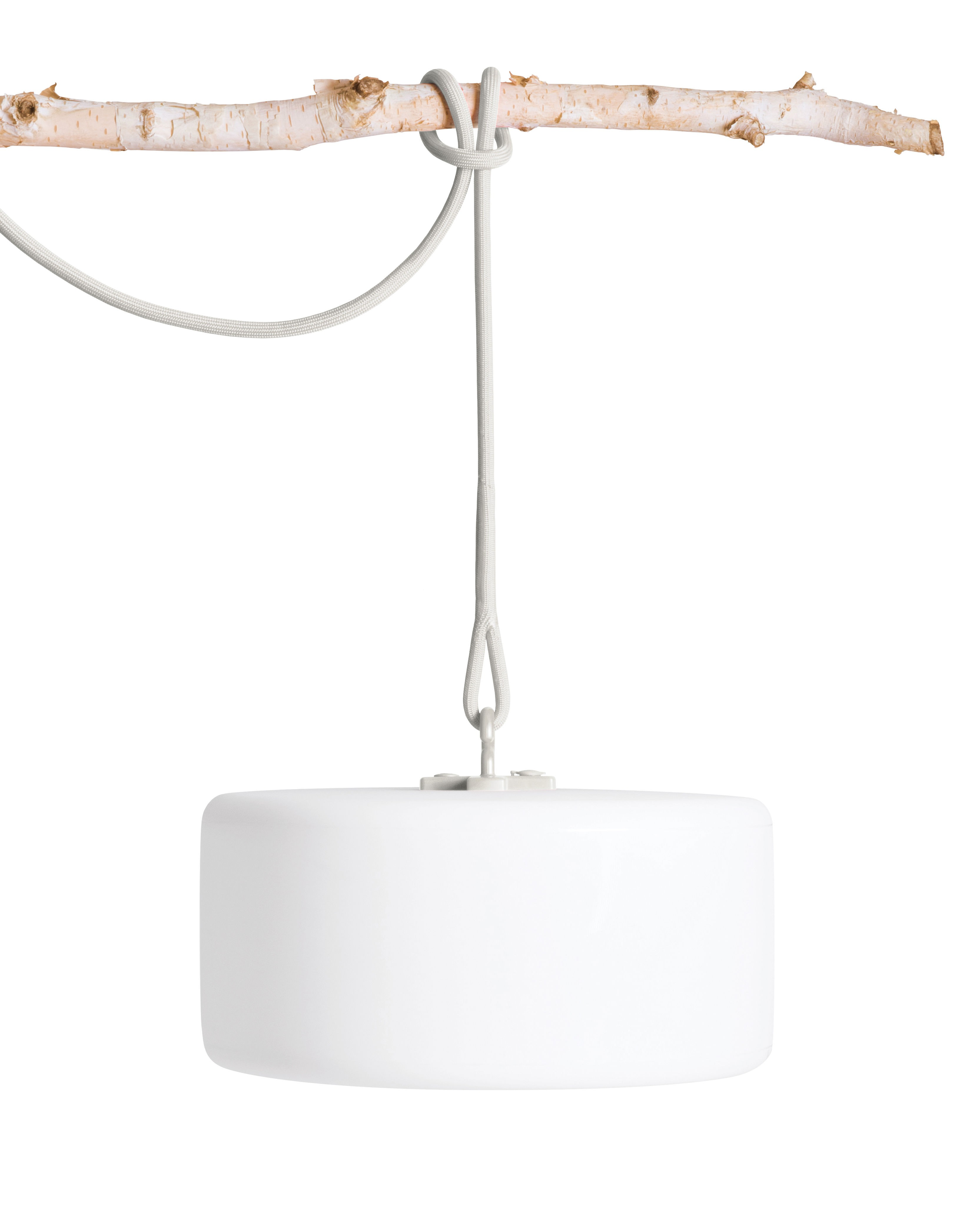 suspension lampe planter thierry le swinger de fatboy. Black Bedroom Furniture Sets. Home Design Ideas
