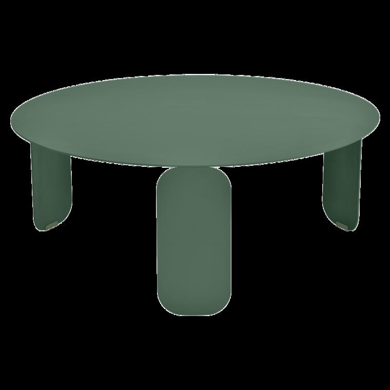 FermobD80Cèdre Bebop De Table Basse Bebop Basse Table Table FermobD80Cèdre De WE2IH9D