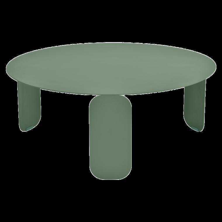 De De FermobD80Cactus Table Bebop Bebop Table Basse Basse 0kOwnP