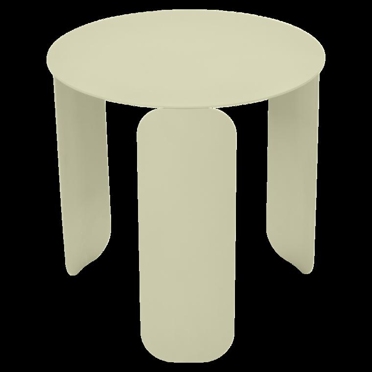 Bebop De Basse Table Table FermobD45Tilleul sdCtQxhr