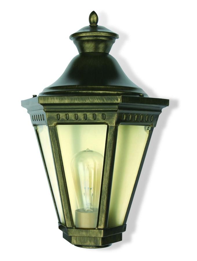 lanterne exterieur ancienne lanterne exterieur ancienne daccoration de jardin et acclairage en. Black Bedroom Furniture Sets. Home Design Ideas