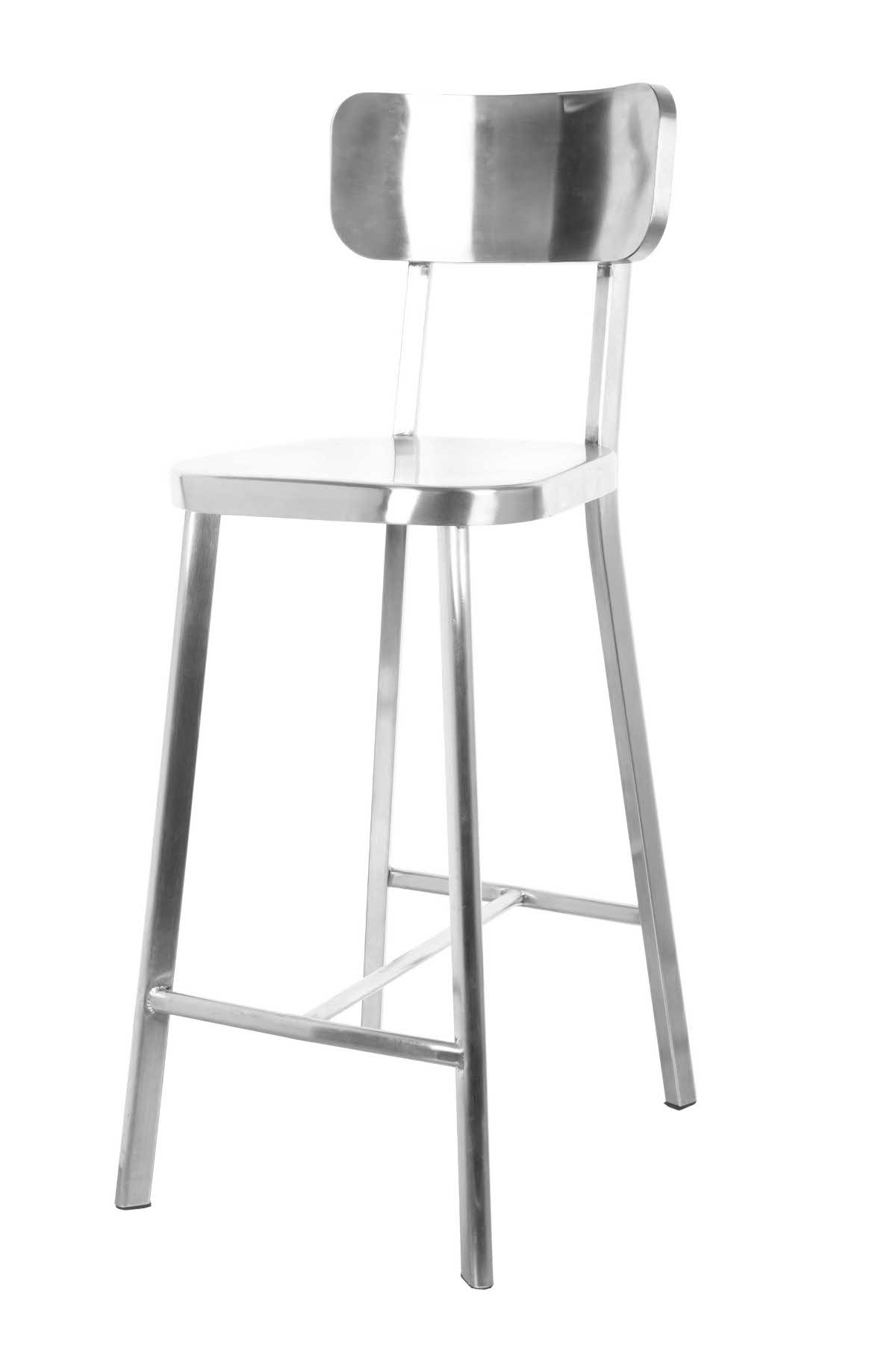 pics photos chaise haute acier rouge chaise haute avec. Black Bedroom Furniture Sets. Home Design Ideas