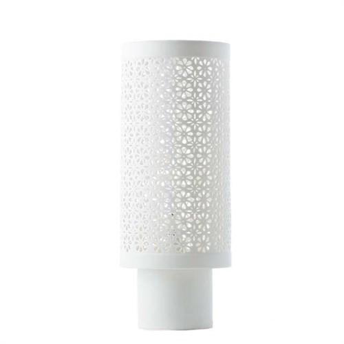 lampe flowers de pols potten. Black Bedroom Furniture Sets. Home Design Ideas