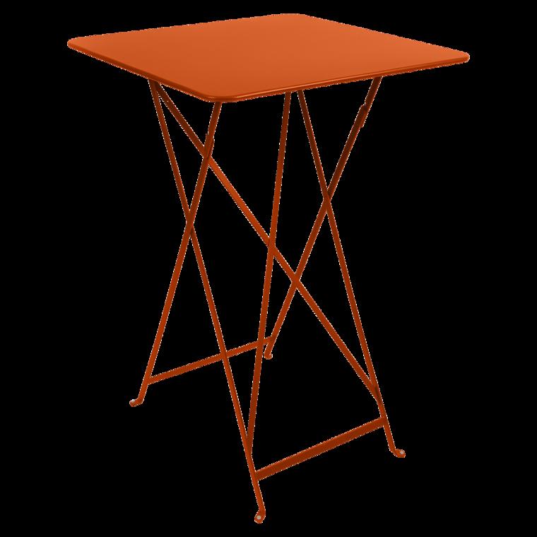 mange debout bistro de fermob carotte. Black Bedroom Furniture Sets. Home Design Ideas