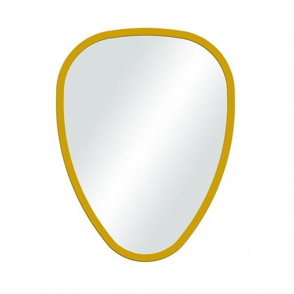 Miroir mini me ovo de sarah lavoine 3 coloris - Miroir sarah lavoine ...