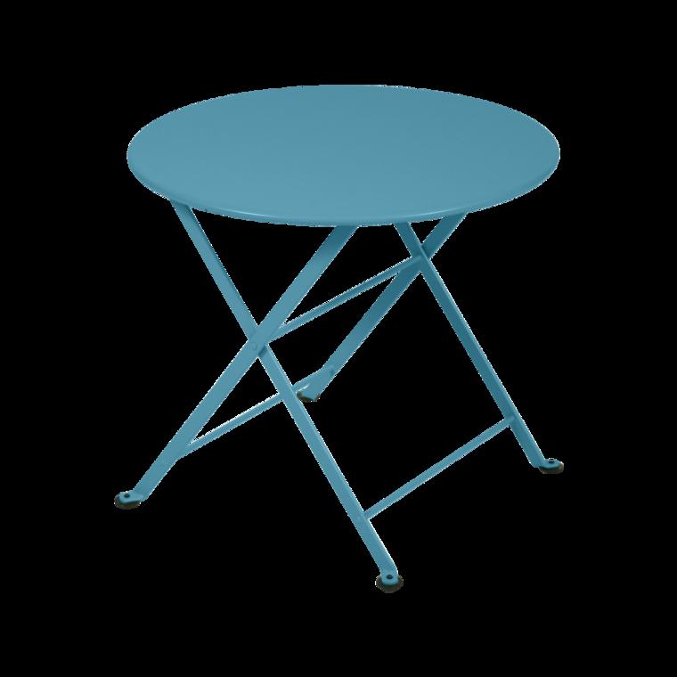 Best Table De Jardin Pliante Monoprix Contemporary - House Design ...