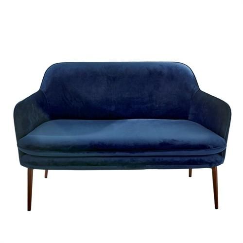 canap charmy de pols potten 4 coloris. Black Bedroom Furniture Sets. Home Design Ideas