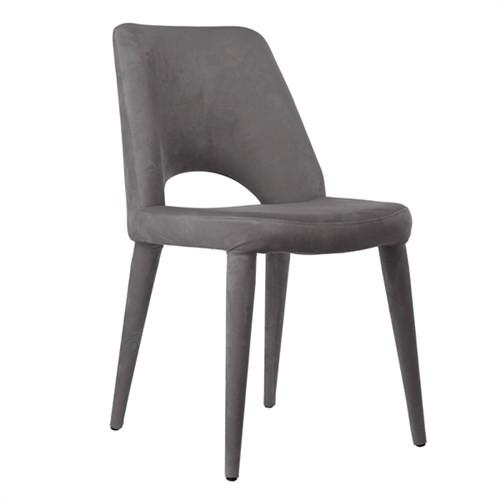chaise holy de pols potten 4 coloris. Black Bedroom Furniture Sets. Home Design Ideas