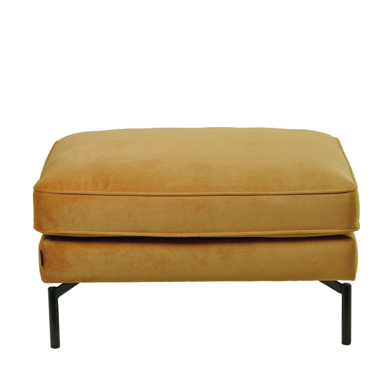 pouf ppno 2 de pols potten 4 coloris. Black Bedroom Furniture Sets. Home Design Ideas