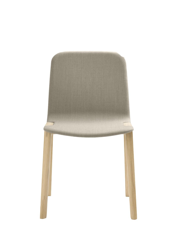chaise heldu de alki. Black Bedroom Furniture Sets. Home Design Ideas