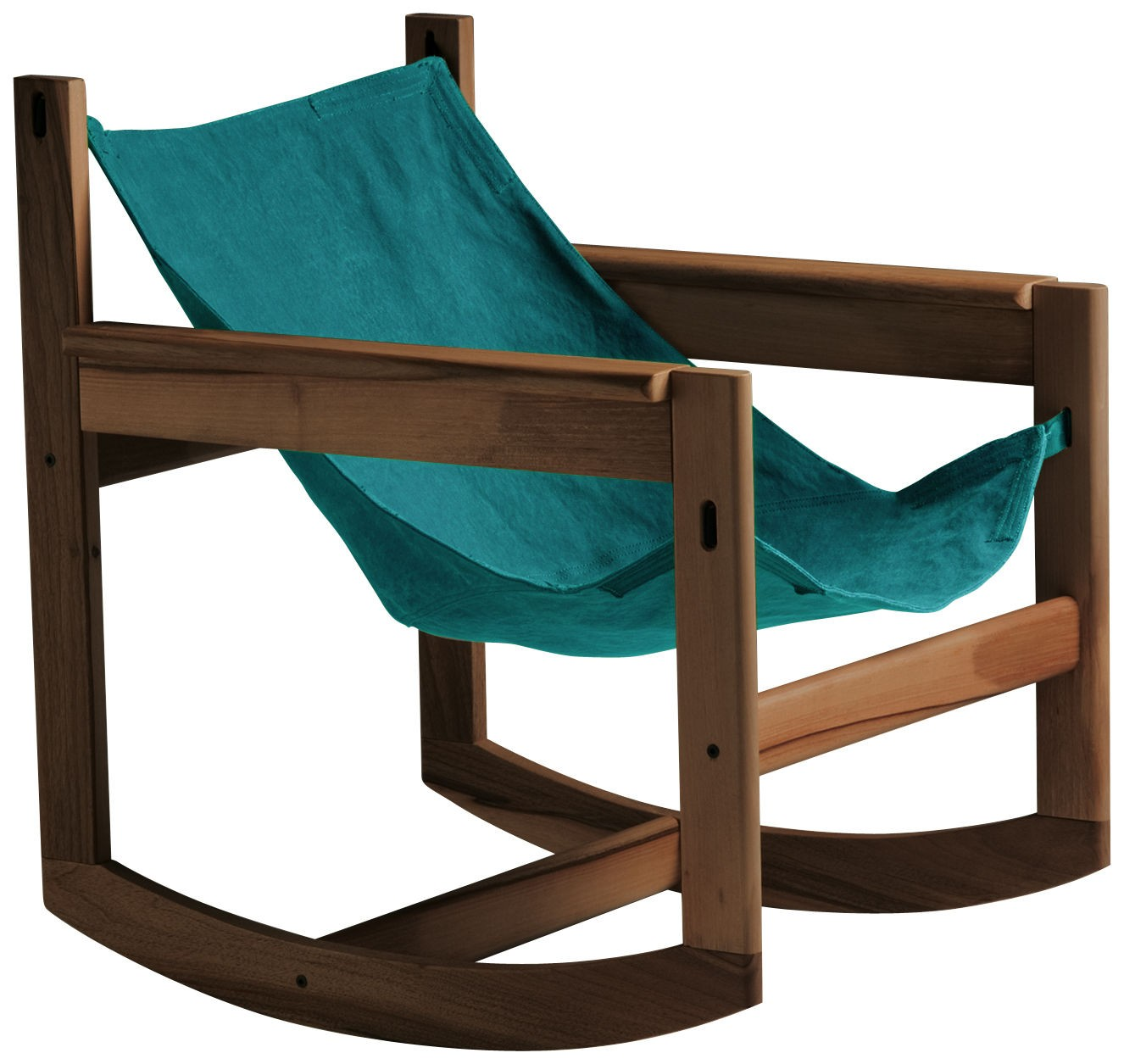 Rocking chair - , the free encyclopedia