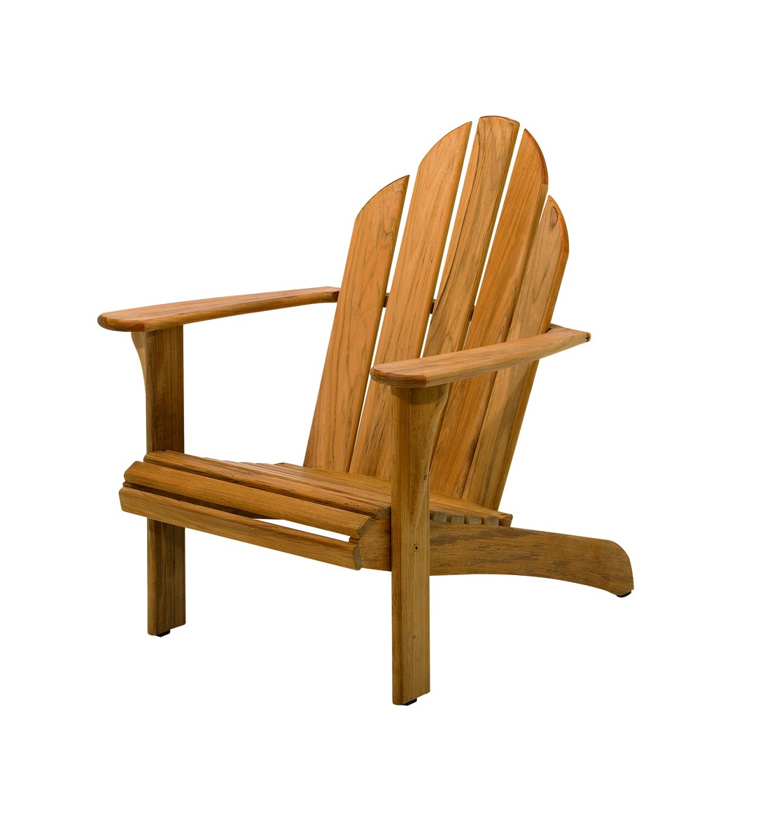 Le c dre rouge - Traditionele fauteuil ...