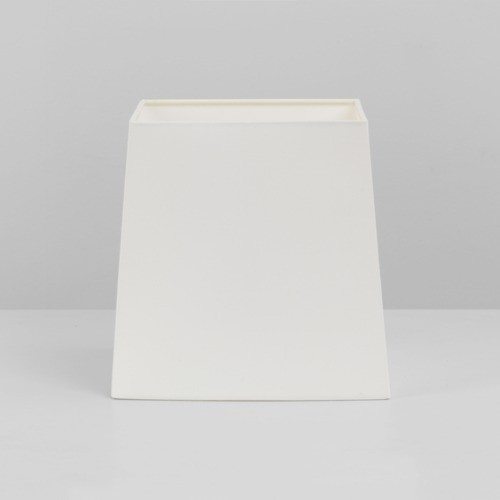 abat jour azumi carr blanc. Black Bedroom Furniture Sets. Home Design Ideas