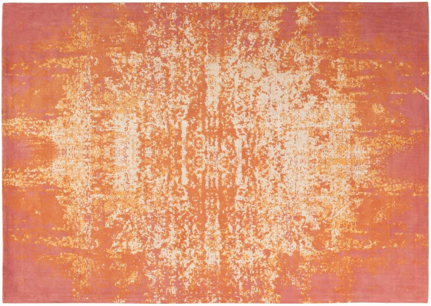 Cool tapis alias de toulemonde bochart tailles coloris for Tapis toulemonde bochart soldes
