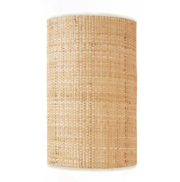 applique sperone de sarah lavoine blanc. Black Bedroom Furniture Sets. Home Design Ideas