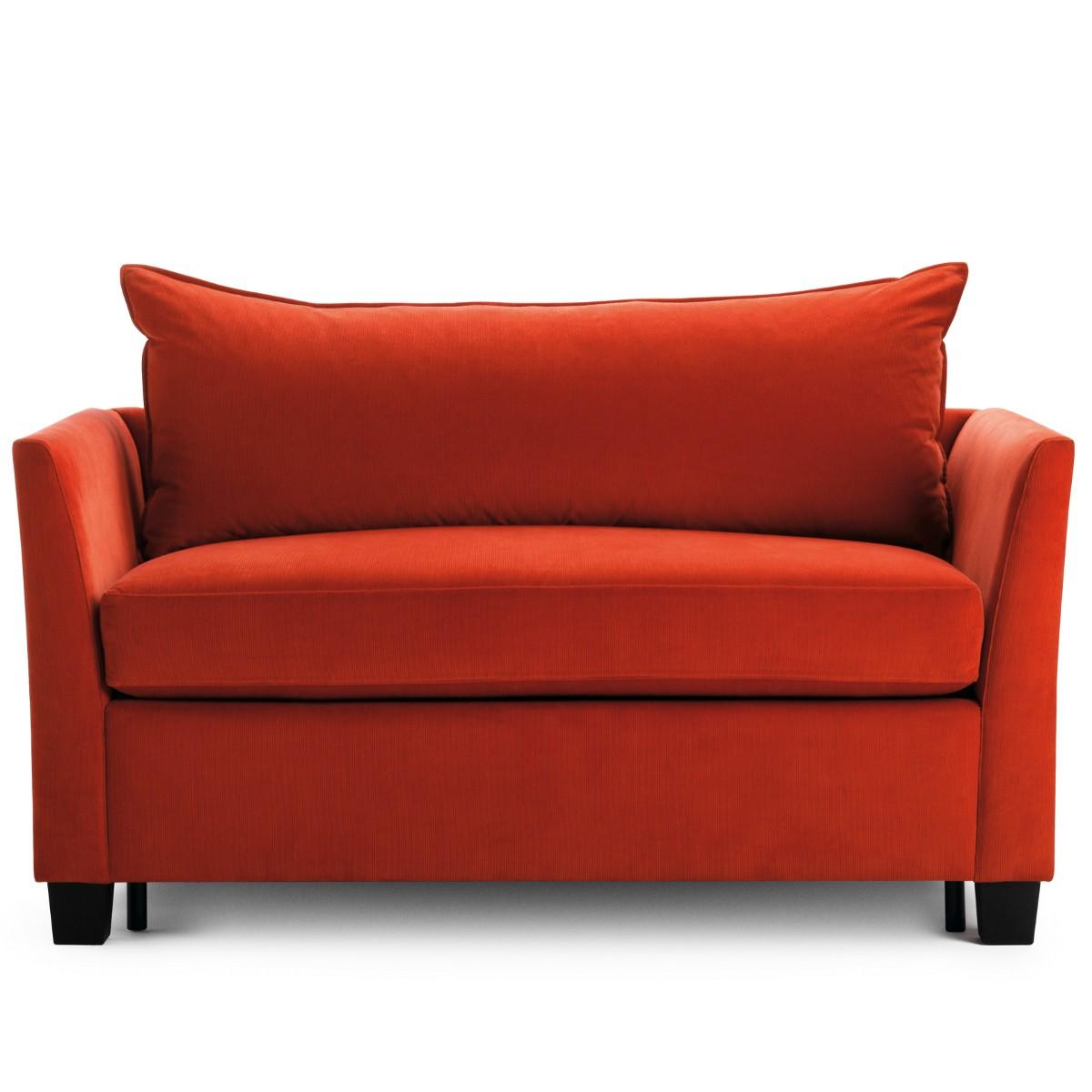 Himolla canap s et fauteuils relax art volume design for Canape himolla