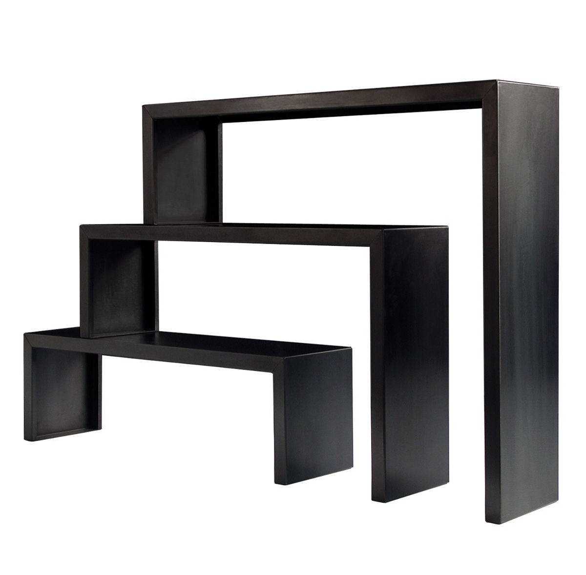 biblioth que babilonia de zeus. Black Bedroom Furniture Sets. Home Design Ideas