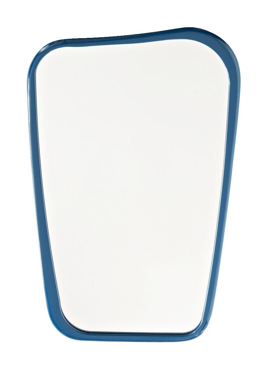 Miroir mini me organique de sarah lavoine 3 coloris - Miroir sarah lavoine ...