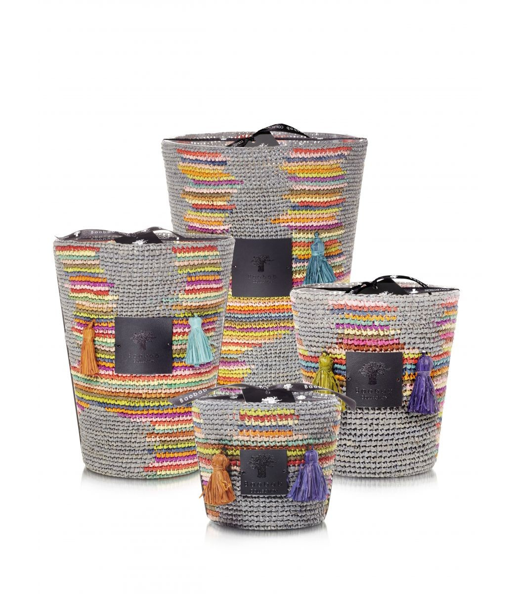 Affordable Bougie Maxi Max Babou De Baobab Collection With Horaires Babou