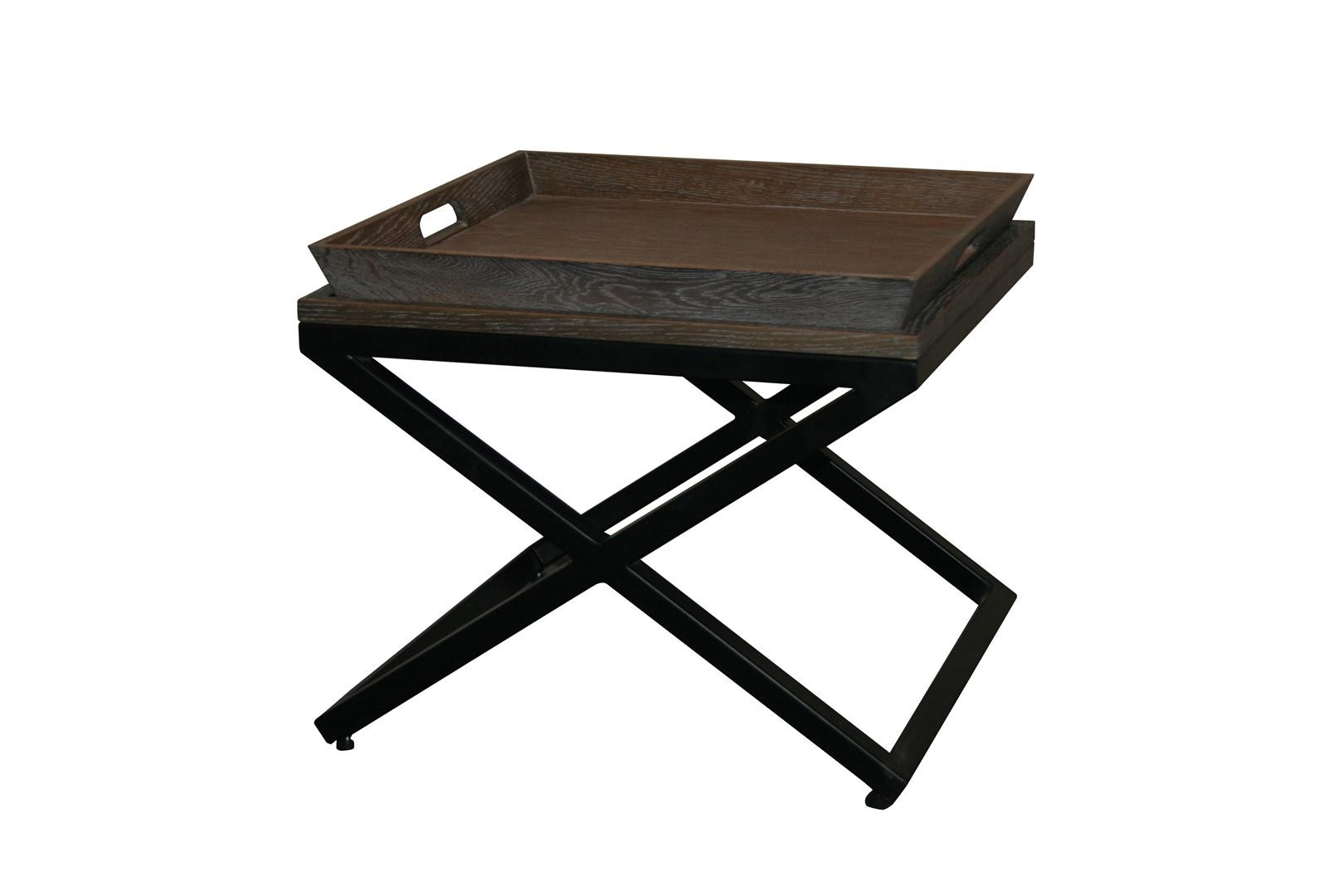 bout de canap malaga. Black Bedroom Furniture Sets. Home Design Ideas
